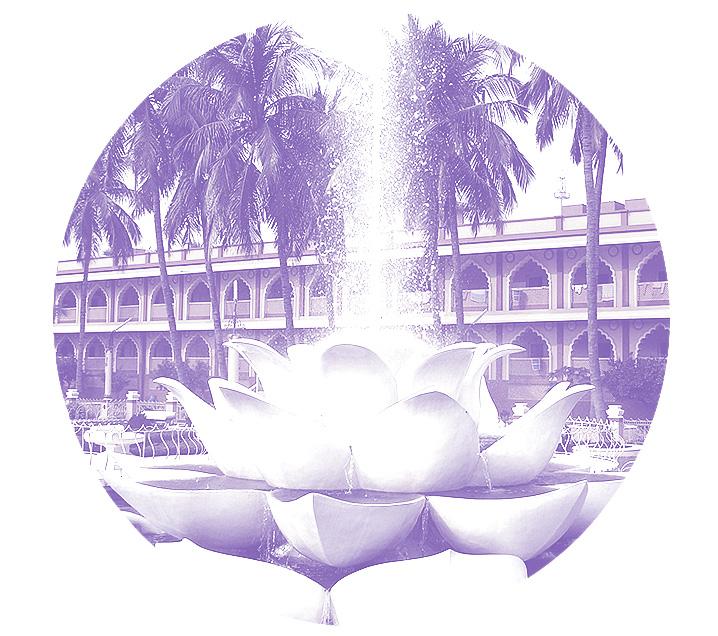 Initiation au 3ème degré de REIKI Usui les 15 et 16 juin 2019